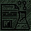 icon-doc-man